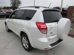 4ce1ed5e808d776f-Toyota-RAV4-20-2010-59-Grey-4x4-Automatic-Die