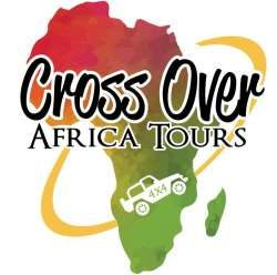 Cross-Over-Africa-Tours---logo