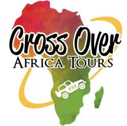 Cross-Over-Africa-Tours---logo