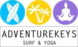 Adventurekeys-logo