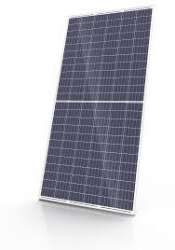 Canadian-CS3U-335P_TechnoSolar