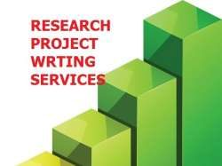 hire a professional bsc-hnd research project writer