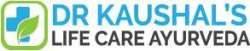 Dr-kaushal-life-care-ayurveda-logo