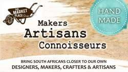 The Marketplace.shop - Online Craft Shop South Africa