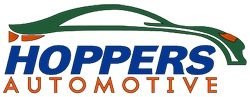 Hoppers Automotive