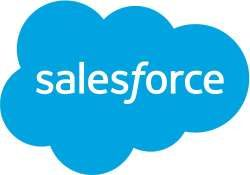 1200px-Salesforce_logo.svg