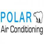 airconditioninginglasgow